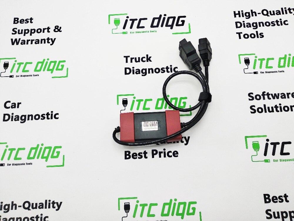 24 В до 12 В адаптер для грузовиков для запуска X431 easydiag 3,0 Easydiag 2,0 Golo 3 OBD2 сканер для тяжелых грузовиков