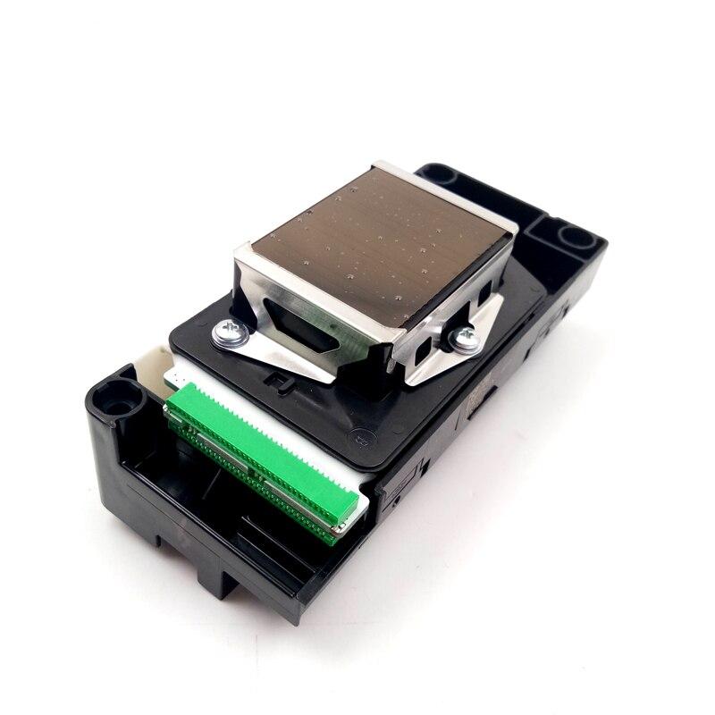 modelo novo original com conector verde 05
