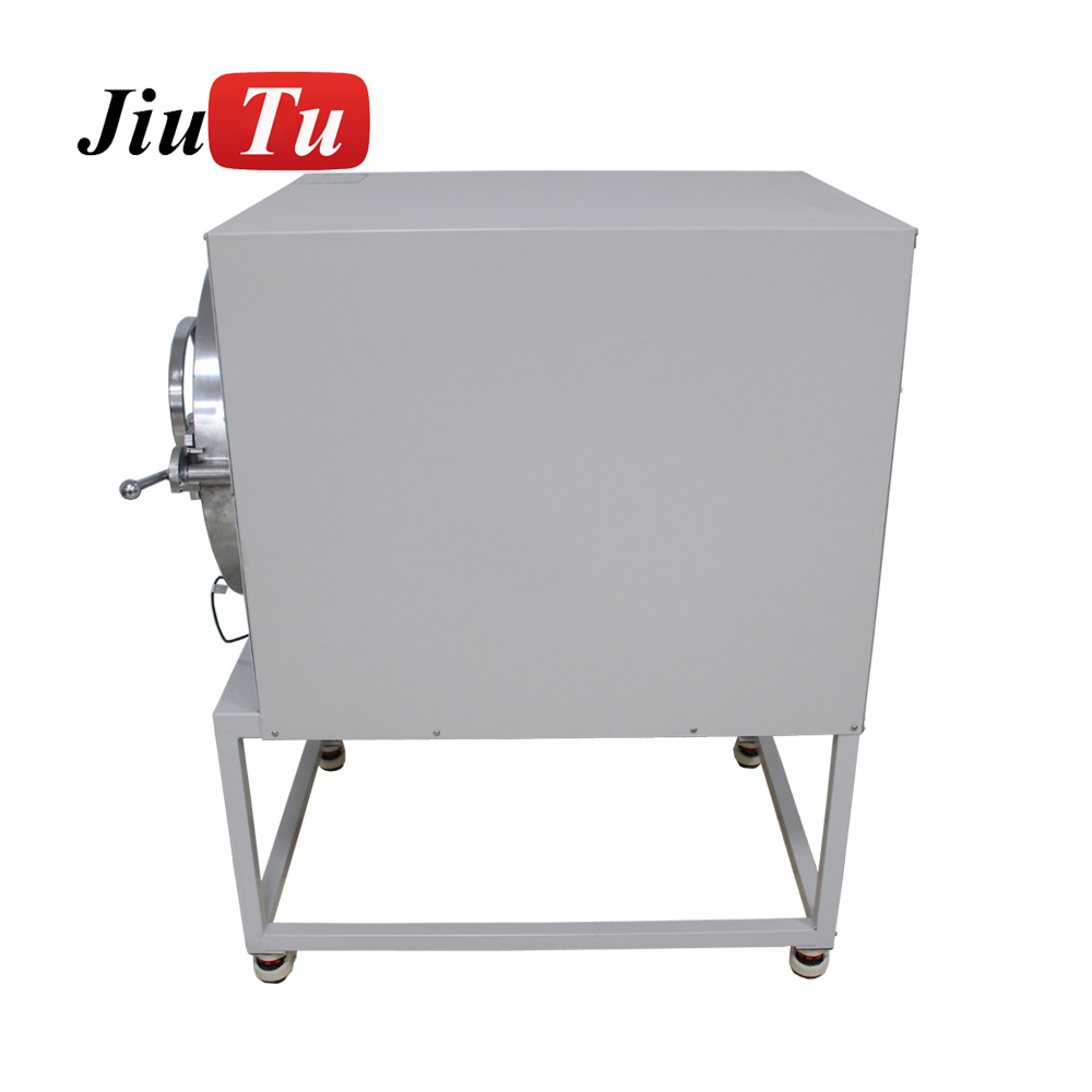 Mobile Phone Autoclave Air Bubble Removing Machine for iPad Tablets TV Computer LCD OLED Touch Screen Repair jiutu (4)