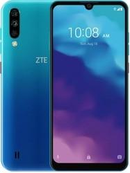 ZTE Blade A7 2020 64GB Dual Sim Blue