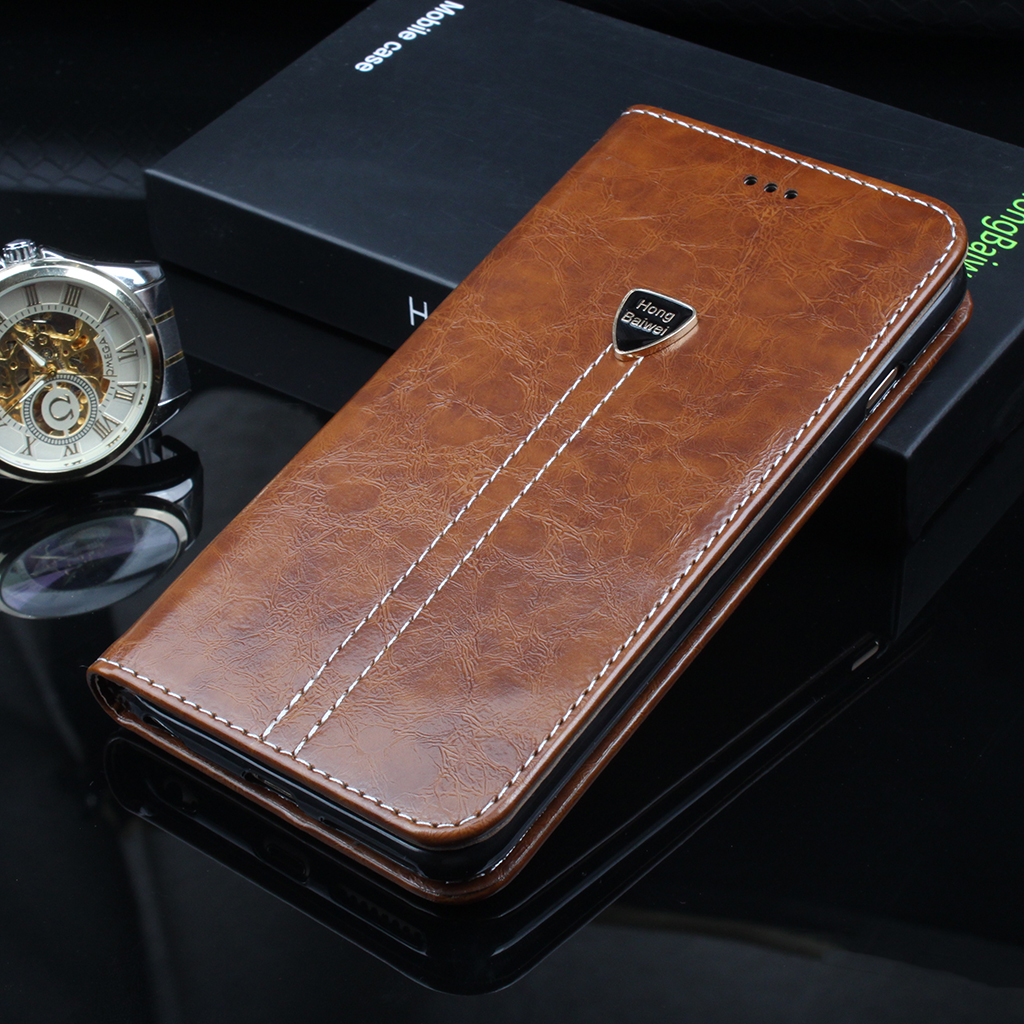 Huawei <font><b>Honor</b></font> <font><b>9</b></font> <font><b>Lite</b></font> <font><b>Case</b></font> <font><b>Flip</b></font> Luxury Leather Wallet <font><b>Case</b></font> for Huawei <font><b>Honor</b></font> <font><b>9</b></font> <font><b>Lite</b></font> <font><b>Case</b></font> Cover for Huawei <font><b>Honor</b></font> <font><b>9</b></font> <font><b>Lite</b></font> Phone Coques image