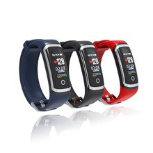 Smart Watch M4 Heart Rate Monitor Sleep Monitor Fitness Watch Wireless Health Monitor Smart Bracelet HOT hot new brand excelvan sport bluetooth smart bracelet watch sync call sms anti lost health wristband sleep monitor free shipping