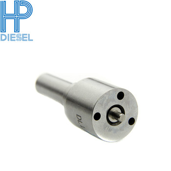 4pcs/lot Hot Common Rail nozzle DSLA150P1043, Diesel fuel nozzle 0433175304, suit for injector 0414720039, China supplier