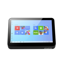 PiPO X2s tablette avec écran de 8 pouces Intel Cherry Trail Z3735F Quad Core Mini Pc 2G RAM 32G EEMC Windows 10 Mini ordinateur