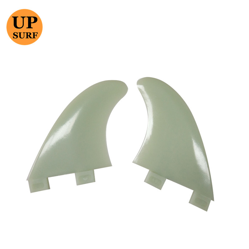Hot Sale Surf Fins High Quality FCS GX Surfboard