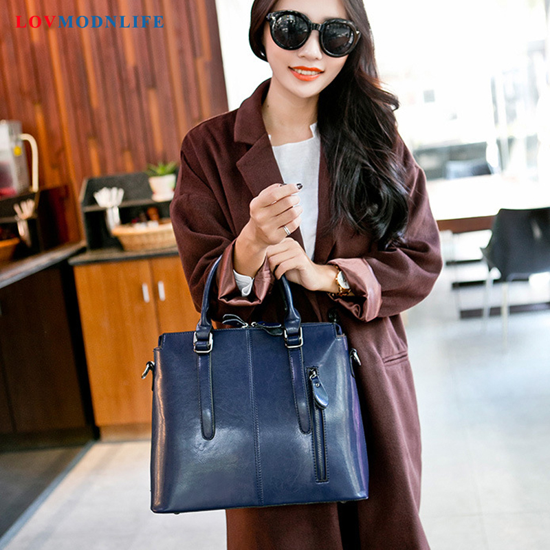 Luxury Designer Crossbody Bags Shoulder Bag For Women Summer Messenger Bags Black Ladies Handbags Big Genuine Leather 2020 New