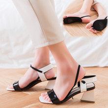 Женские носки 2 пары губчатая силиконовая противоскользящая
