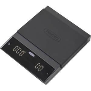 Digital Scale Kitchen-Bar-Counter Felicita Electronic Timer Pour Bluetooth Smart
