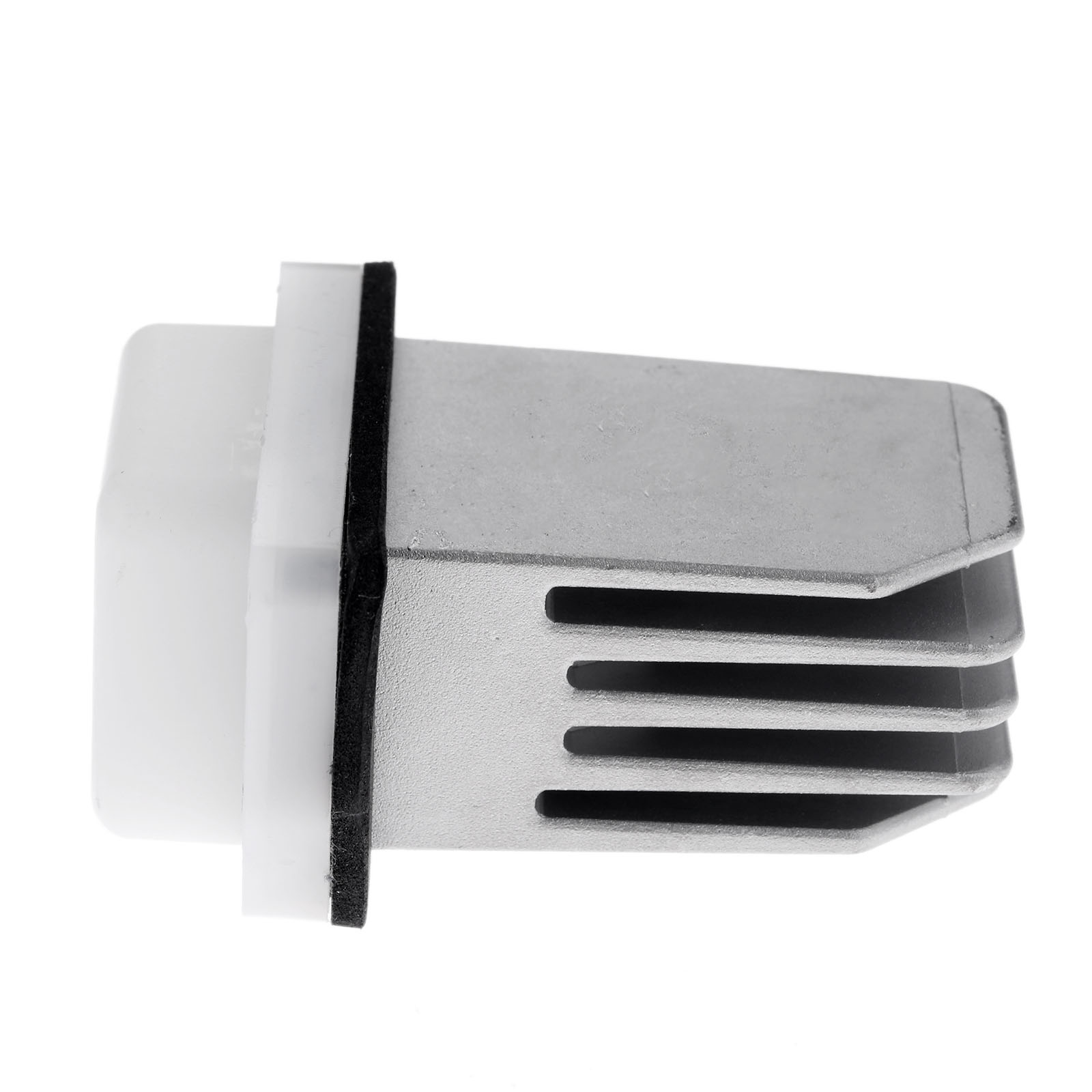 New Heater Blower Motor Control Resistor Fits For Nissan NV Sentra 27761-4BA0A