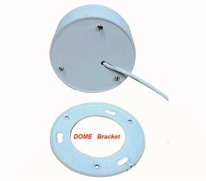 Image 5 - CamHi 5MP 4MP bezprzewodowy 10 krotny Zoom optyczny kamera kopułkowa PTZ IP kamera bezpieczeństwa IP mikrofon głośnik Onvif P2P zewnętrzny obiektyw 5 50mm