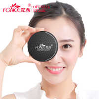 Fonce Black Tea Collagen Eye Mask 60 Piece Best For Bags Under The Eye Patches Natural organic Remove Dark Circles Skin Care