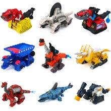 Brinquedo do brinquedo do brinquedo do brinquedo do brinquedo do brinquedo do brinquedo do brinquedo do brinquedo para o presente de aniversário das crianças