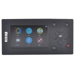 Image 2 - CVBS الصوت والفيديو التقاط صندوق محول AV مسجل VHS VCR DVD DVR Hi8 لعبة لاعب كاسيت الشريط كاميرا الفيديو إلى MP3 MP4 HDMI HD TV