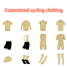 цена на Pro Custom Cycling Jersey bib Shorts Short Sleeve Kit Long Sleeves suits Triathlon pro clothing ropa ciclismo bicycle equipment
