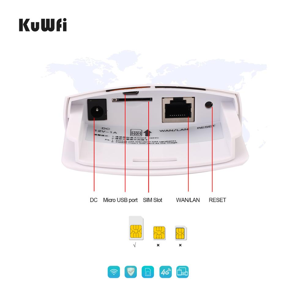 lowest price WE1626 Long Range Indoor Wireless Network 12V 1A Plug Router USB Port And External Antennas MT7620N openVPN 300Mbps WiFi Router