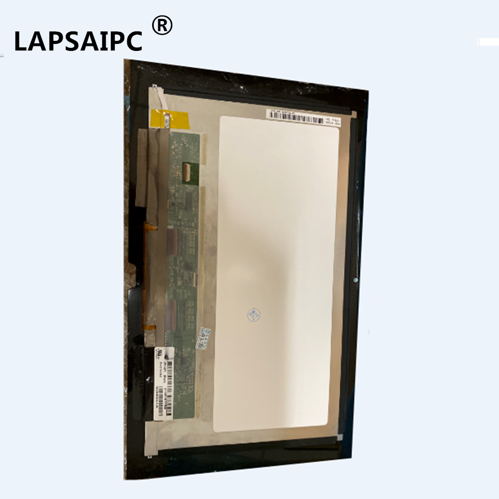 LapsaipcSVD112A1ST LP116WF1 SPA1 Touch LCD Assembly  For  Superbook Special Screen