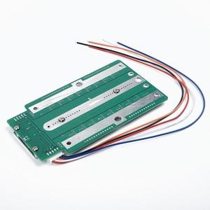 Image 5 - 4S 100A 200A 300A 3.2V LifePo4 Ban Bảo Vệ 12.8V Bắt Đầu Inverter BMS PCB 100% Thương Hiệu Mới chất Lượng Cao