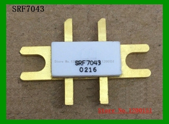 SRF7043 - sale item Active Components