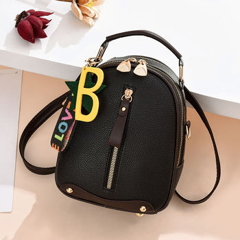 New Fashion Luxury Handbags 2021 Brand Designer Double Zipper Shoulder Bag Women PU Leather Crossbody Bags Large Capacity Totes fashion basketball bag women chains shoulder bags designer brand round handbag luxury pu leather crossbody bag letter lady totes