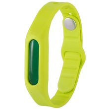 Mosquito Repellent Bracelet Baby Child Pregnant Mosquito Bracelet Adult Outdoor Long-Lasting Mosquito Repellent Button