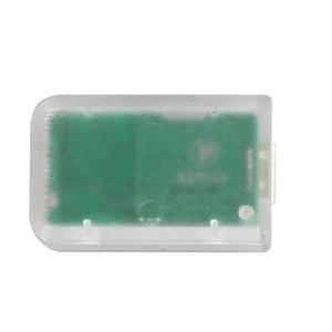 Image 2 - KEYDIY KD DATA Collector zbieraj dane automatyczne do kopiowania chipów KD X2