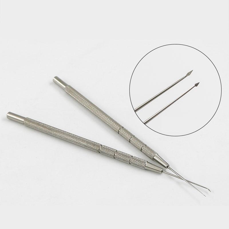hospital punctura agulha oftalmica cornea pa corpo estranho agulha 02
