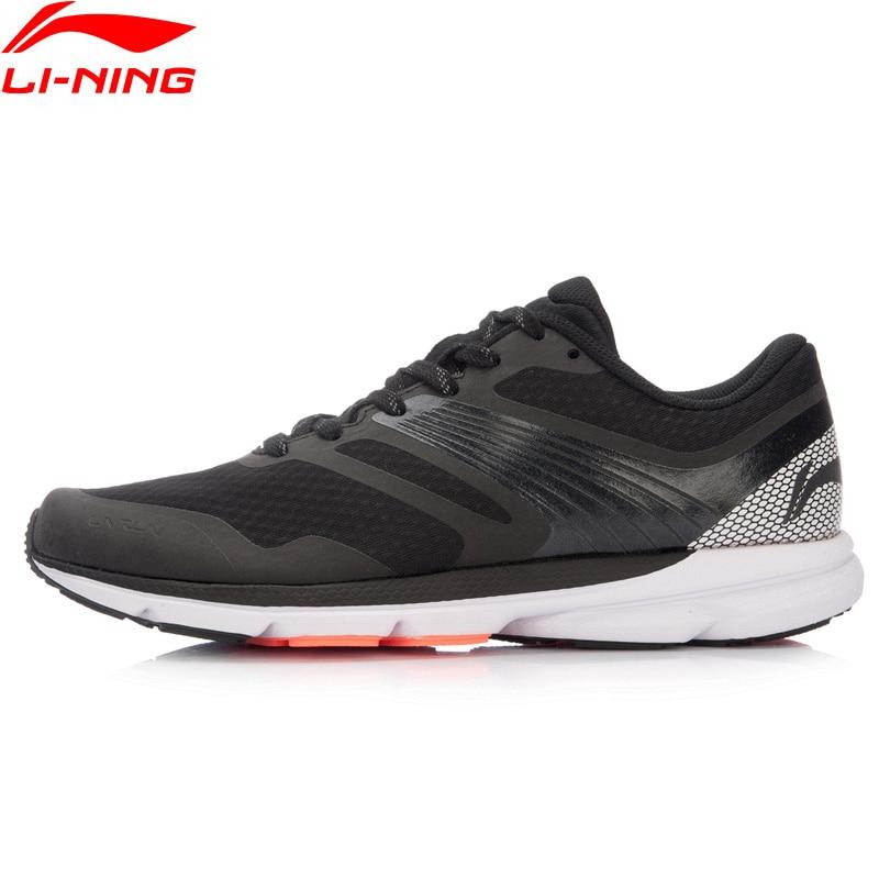 (Break Code)Li-Ning Men's ROUGE RABBIT 2016 Running Shoes NO CHIP Sneakers Cushion LiNing Li Ning Sport Shoes ARBK079 XYP391
