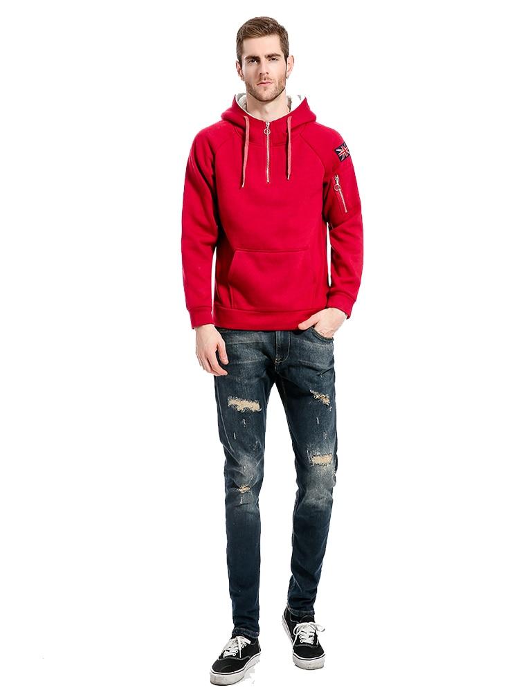 Hoodies Pants Suit Sportswear Jogger Men-Set Two-Pieces Mannen Casual Fashion Spring