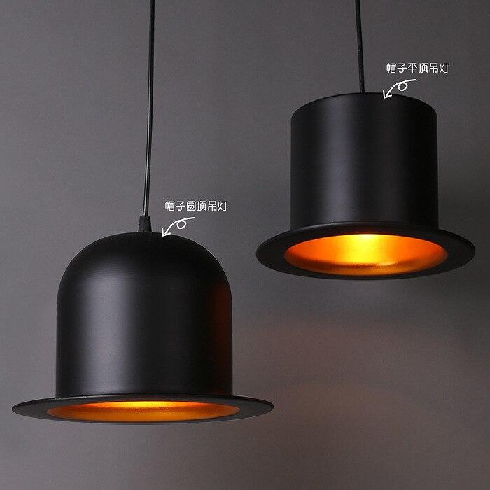 Nordic Hanging Lamp Luminaire Wood Home Decoration E27 Light Fixture  Restaurant  Deco Maison