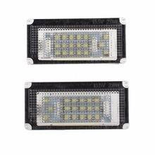 2 предмета в комплекте для мини r50 r52 r53 светодиодный Подсветка