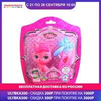Electronic Pets Без бренда 3112868 Улыбка радуги ulybka radugi r ulybka smile rainbow косметика Toys & Hobbies Toy Kitty cat cats