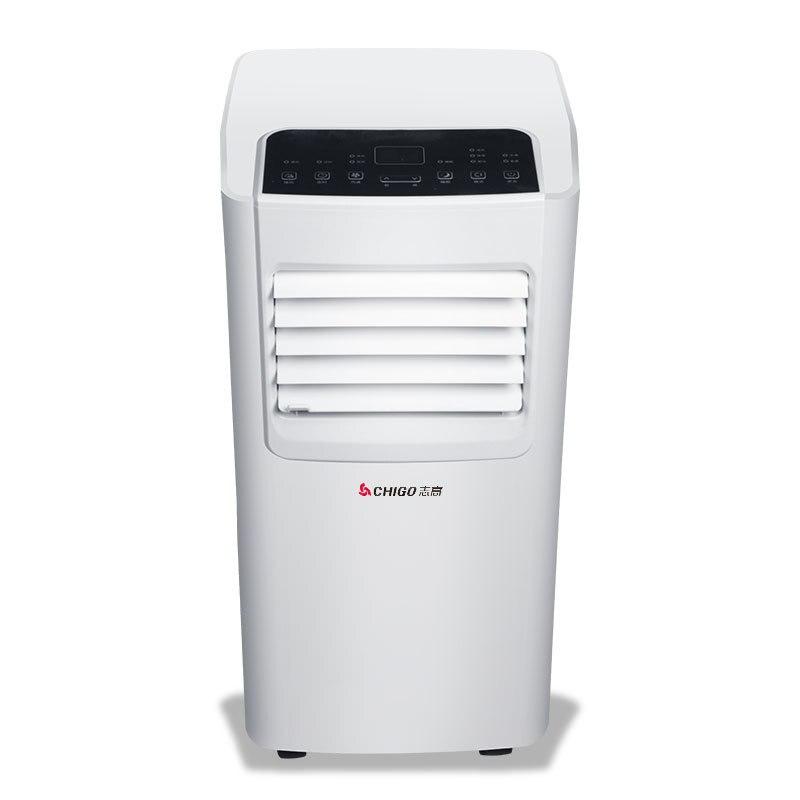cheapest 20L Refrigerator Car Refrigerator Mini Small Home Dormitory Dormitory Car Dual-use Student Single-door Kemin 20L small refrigera