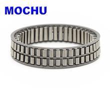 1PCS MOCHU FE443M 35X43X12 Freewheel clutch Insert Element FE 443M Sprag Clutch One Direction Freewheel Bearing