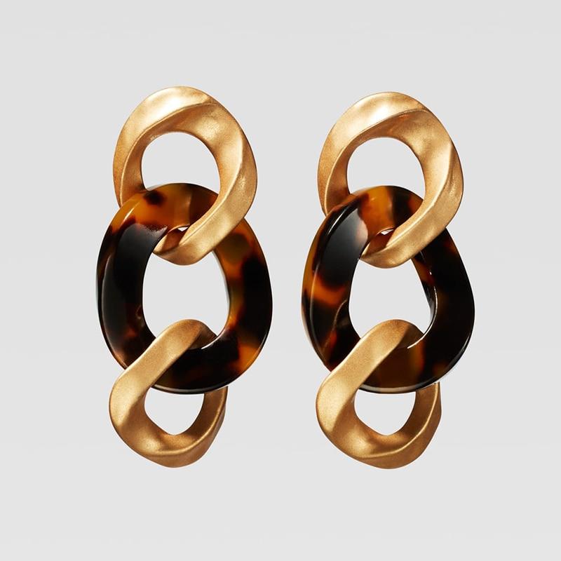 52950-YEBN
