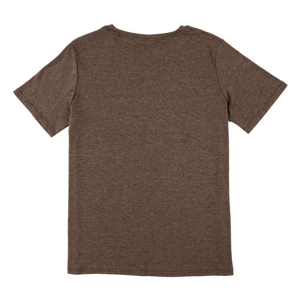 여성 빈티지 티셔츠 커피 하라주쿠 친구 티 셔츠 여성 그래픽 야구 미학 탑 camisetas verano mujer oversized