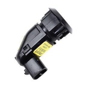 Image 4 - 4 قطعة 96673471 96673467 وقوف السيارات أجهزة الاستشعار عن شيفروليه كابتيفا مساعد صف سيارة بالموجات فوق الصوتية الاستشعار