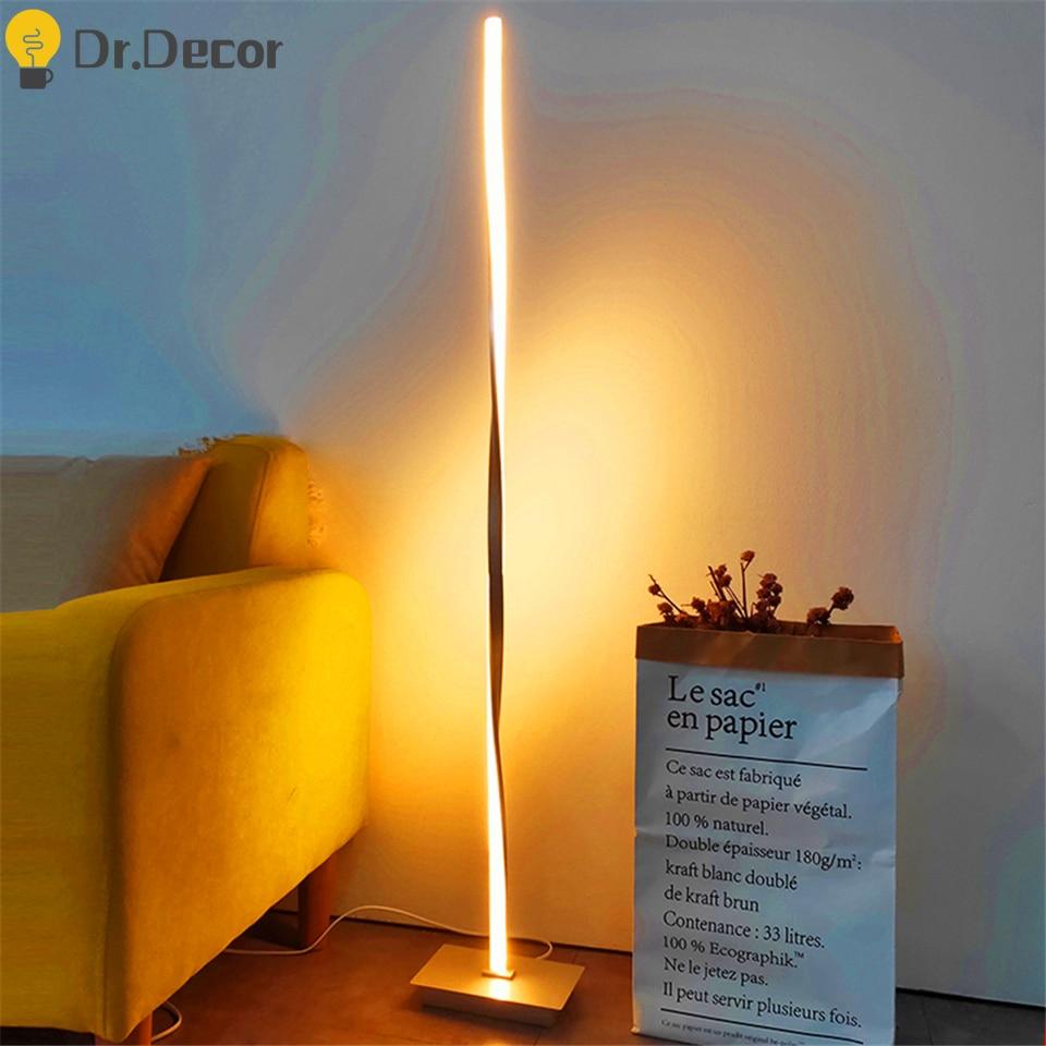 top 11 most popular modern floor lamps for bedroom brands and get
