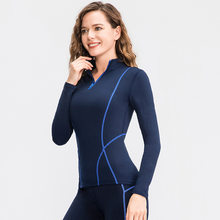 Winter Thermal Underwear Women's Sets Plus Velvet Warm Fast Dry Long Johns Thermo Underwear Female High-Collar lntimates Pajamas