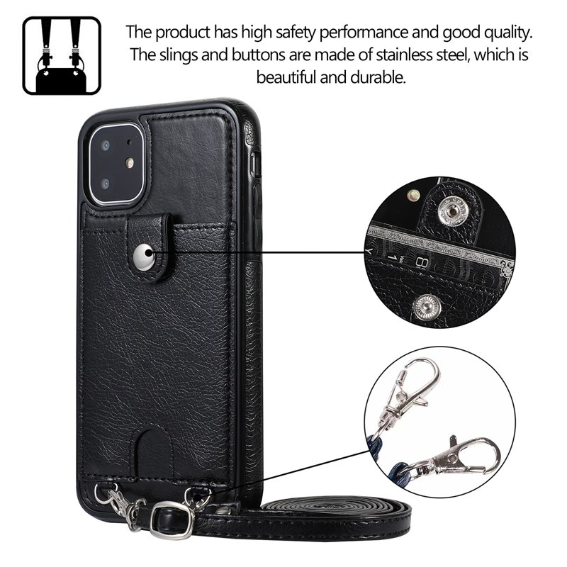 Fabric iPhone case iPhone 6s plus coveriPhone 6 plus wallet