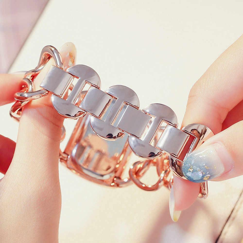 G & D כסף נשים של שעוני יוקרה מותג צמיד שעונים גבירותיי אופנה מלבן נשים קוורץ שעוני יד שעון relogio feminino