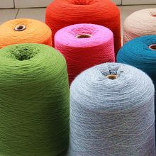 500g/grupo 100% merino lã mão-malha linha diy cachecol luvas xale macio e próximo-encaixe lã feito à mão fio material 1000m