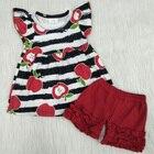 Girls Clothes Summer...