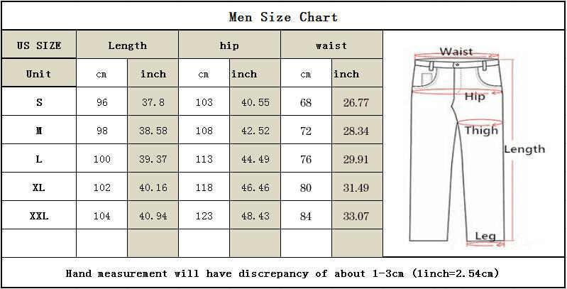 بناطيل رجالي فضفاضة أشرطة سوداء كتلة متعددة جيب 2020 ركض حريم Harajuku sweatبانت الهيب هوب بنطلون رجالي غير رسمي US size