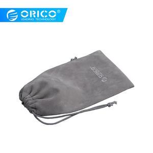 ORICO Soft Storage Bag For Pow