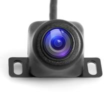 Nova marca 720p completa hd usb carro ponto cego câmera lateral ip67 à prova dip67 água câmera de visão frontal para android 4.0 acessórios navegação