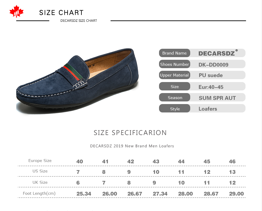 H0f8ede2b1e55403abfbc78600a746341R Men Loafers shoes 2020 Autumn Fashion Moccasins Footwear Suede Slip-On Brand Men's Shoes Men Leisure Walking Men's Casual Shoes