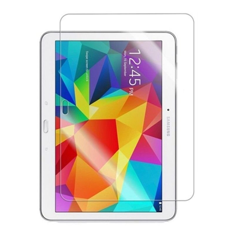 9H Premium Tempered Glass Screen Protector For Samsung Galaxy Tab 4 10.1 T530 T531 T535 SM-T530 SM-T535 Tablet Protective Film