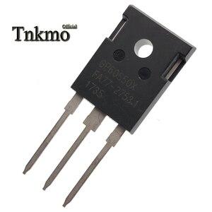 Image 1 - 5 adet GP47S60X veya GP60S50X veya GP45S50X veya GP76S60X TO 247 güç transistörü ücretsiz teslimat