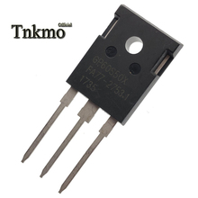 5 pçs 2/2//2/a 247 potência transistor entrega gratuita