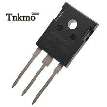 5PCS GP47S60X o GP60S50X o GP45S50X o GP76S60X TO 247 Transistor di Potenza consegna gratuita